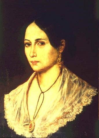 Anita_Garibaldi-1839