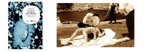 Il Tarantismo-foto di repertorio-9