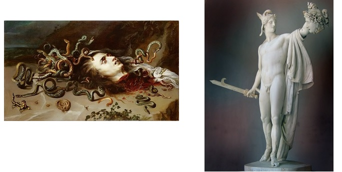Rubens-Canova