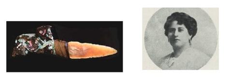 Fig-3-psicometria