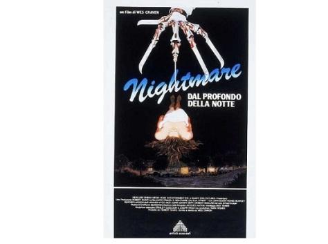 Nightmare-DalProfondoDellaNotte
